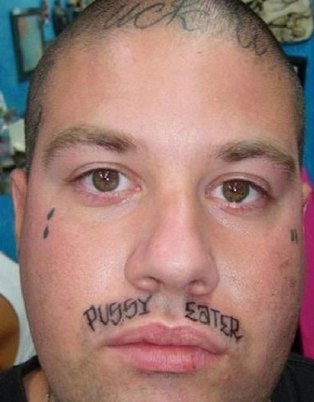 Funny_worst_tattoos_in_the_world-tattoos7