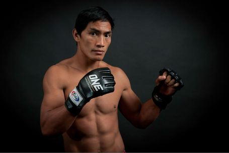 Folayang_medium
