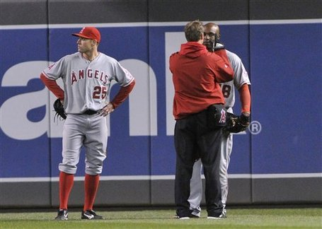 Angels_twins_baseball_259036_game_medium