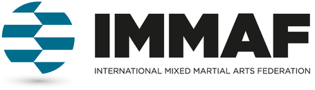 Logo_immaf_medium