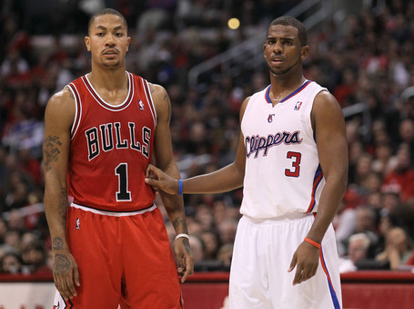 Chris_paul_derrick_rose_chicago_bulls_v_los_hfpzltzmlwll_medium