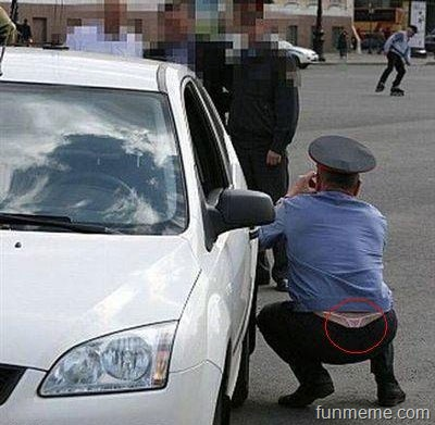 Funny-police-thong-weird_medium