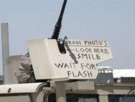 Funny_military_pictures__25284_2529_medium