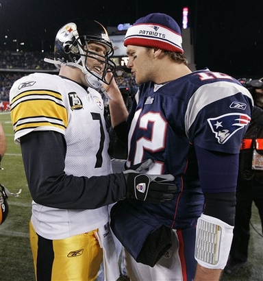 capt375e8eada20e4b7d93db203e021b3374steelers_patriots_football_mass115 could the steelers be the best team of the decade? behind the