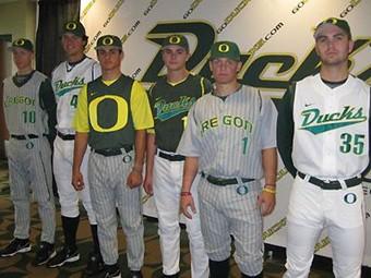 Oregon-baseball_medium