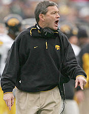 Kirkferentz_medium