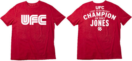 Ufc-jon-jones-weigh-in-shirt_medium