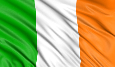 Irish_flag_medium