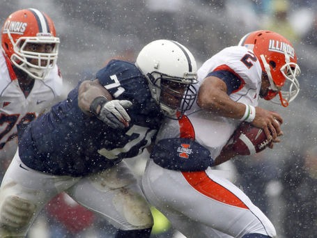 Devon_still_illinois_v_penn_state_lflqp_qxiytl_medium