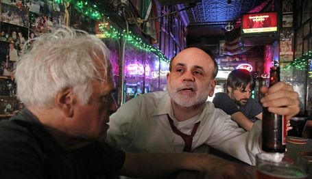 Drunk-ben-bernanke_medium