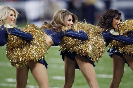 St-louis-rams-cheerleaders_12_medium