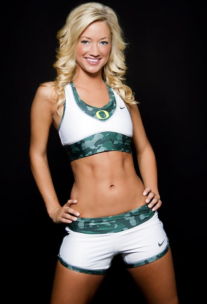 Oregon-cheerleader-katelynn_05__medium