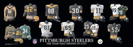 Pittsburgh_steelers_1200_medium