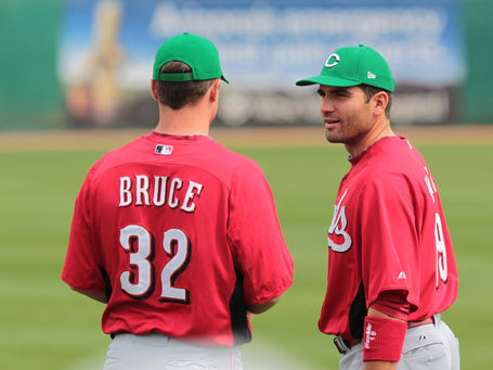 Votto-bruce_medium
