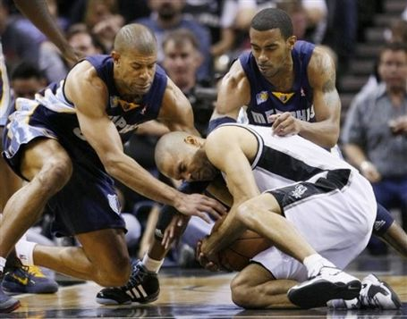 Memphis-grizzlies-shane-battier-left-and-mike-conley-right-try-to-strip-the-ball-from-san-antonio-spurs-tony-parker-of-france-during-the-first-half-of-an-nba-basketball-game-su-jpeg-w320-jpeg-w320_medium