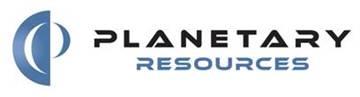 Planetary_resources_medium