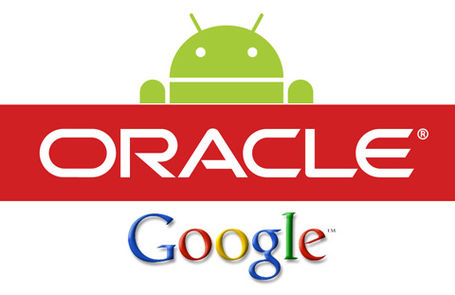 Oracle-vs-google-tech-pundits-weigh-in_medium