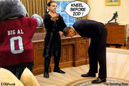 Saban_to_visit_white_house_medium