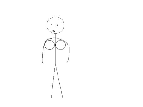 Stick-figure-boobs_medium