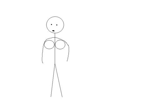 Stick-figure-boobs_medium