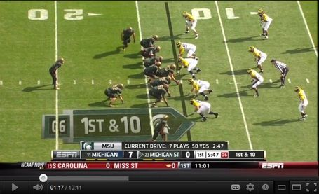 Cracked radius bone elbow. bmw ista keygen. bios agent plus crack login. pa