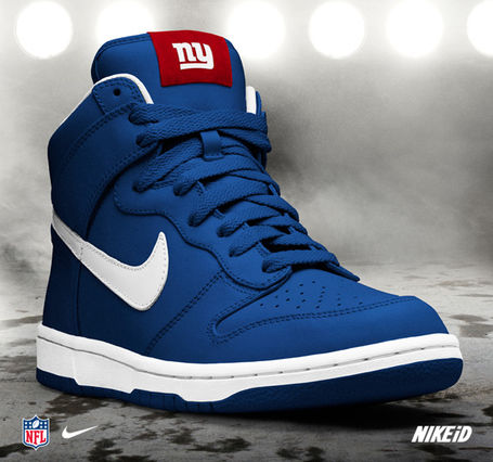 Nikeid_nfl_dunk_giants_medium