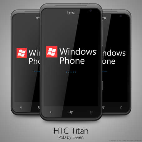 Htc_20titan_medium