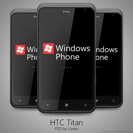 Htc_20titan_medium