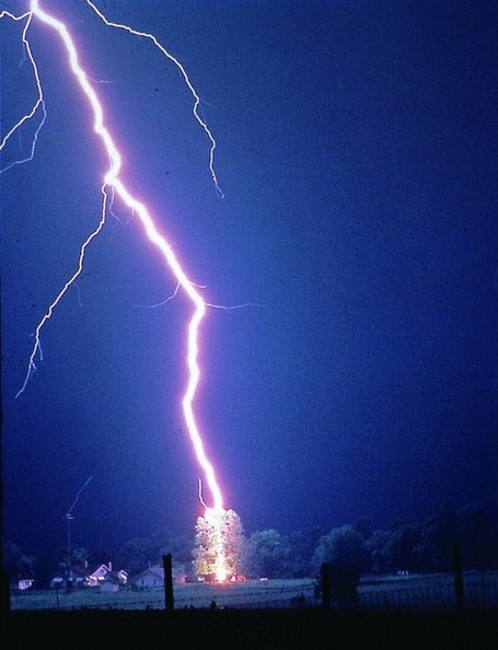 Lightning-with-streamers_medium