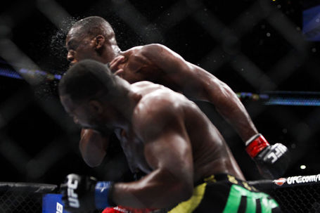 131_jon_jones_vs_rashad_evans_gallery_post_medium