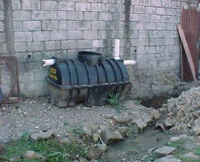 Septic_tank_not_in_ground_medium