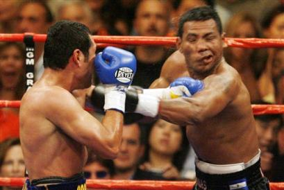 Ricardo-mayorga-de-la-hoya29_medium