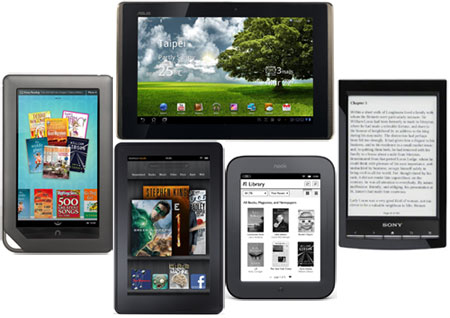 Favorite-ereaders-tablets_medium