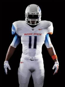 Boise-all-white_medium