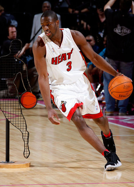 Dwyane-wade-3-med_medium