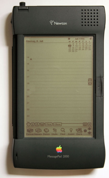 Apple_newton_medium