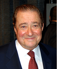 Bobarum_medium