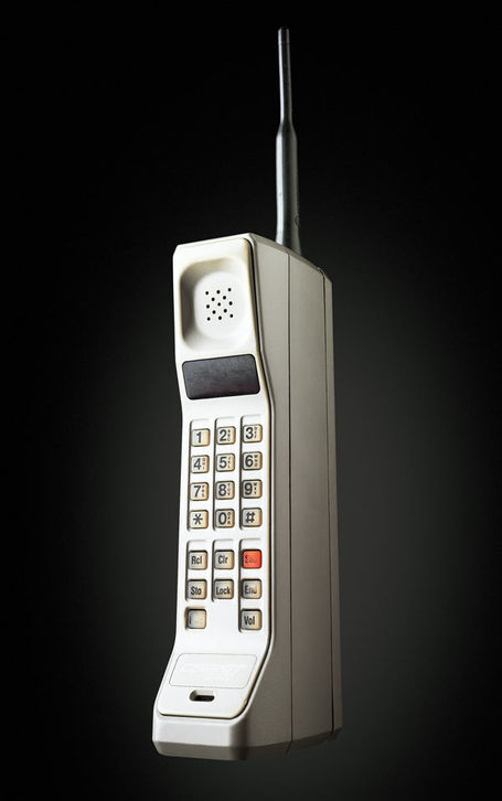 Old-cellphone_medium