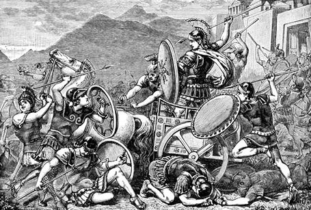 Ancient-greek-warfare-2_medium