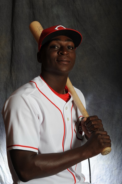 Didi_gregorius_cincinnati_reds_photo_day_ln3tcrgqeyjl_medium