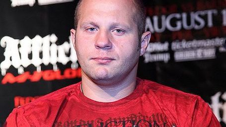 Mma_fedor_emelianenko1_576_medium