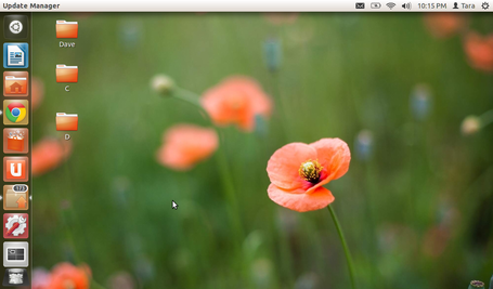 Screenshot_desktop_medium