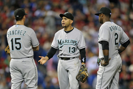 Hanley_ramirez_omar_infante_florida_marlins_puxiousgj6tl_medium