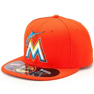Marlins-orange-hat_medium