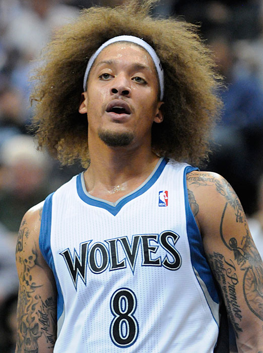 michael beasley it�s time to get started the diss