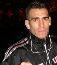 200px-kennyflorian_medium