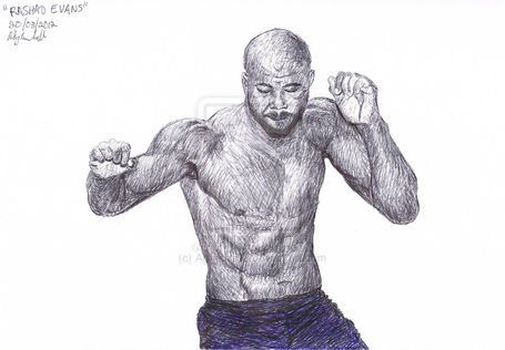 Rashad_evans__mma__by_aghatha03-d4tj3ni_medium