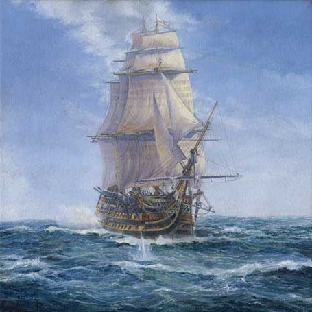 Hms_victory_in_battle_medium