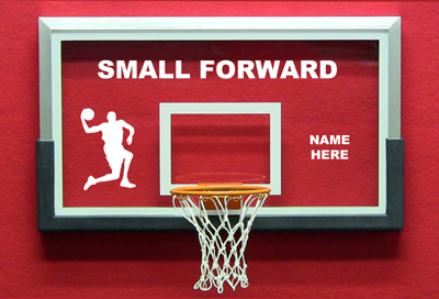 Small-forward400_medium
