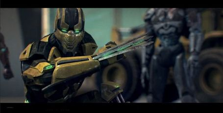 Cyrax-showing-his-moves-in-mortal-kombat-legacy-640x325_medium